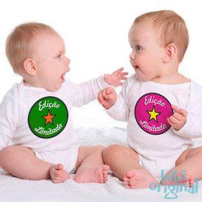 body-edicao-limitada-bebes-H