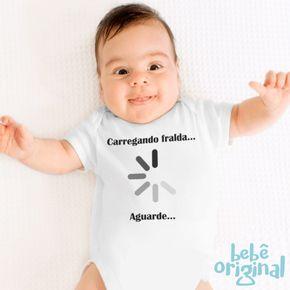 body-carregando-fralda-bebe-H