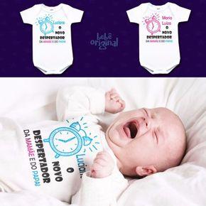 body-despertador-bebe-H