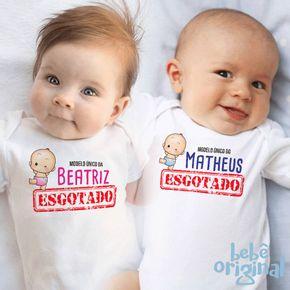 body-modelo-unico-com-nome-bebe-H
