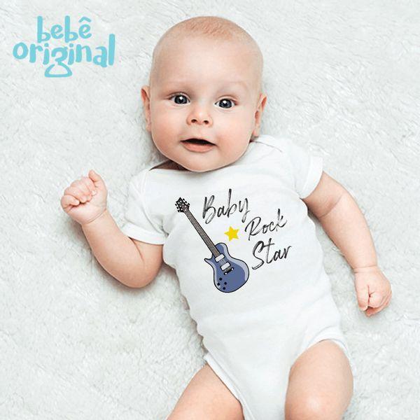 body-baby-rockstar-bebe-H