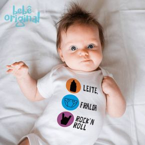 body-leite-fralda-e-rock-bebe-H