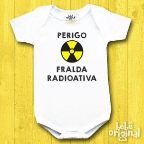 body-perigo-fralda-radioativa-manga-curta-H