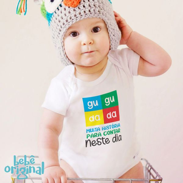 body-bebe-muita-historia-gugu-dada-bebe-H