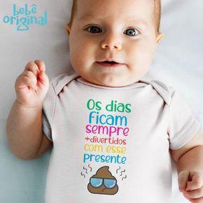 body-bebe-dias-mais-divertidos-presente-bebe-H