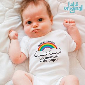body-bebe-presente-especial-dos-papais-bebe-H
