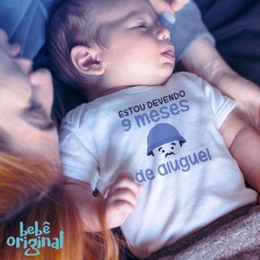 body-bebe-nove-meses-de-aluguel-madruga-bebe-H