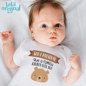 body-bebe-deste-ano-urso-bebe-H