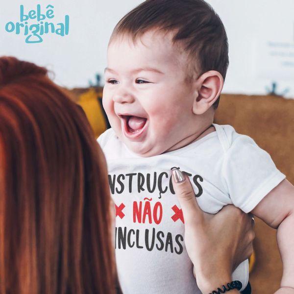 body-bebe-instrucoes-nao-inclusas-bebe-H