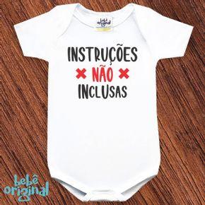 body-bebe-instrucoes-nao-inclusas-manga-curta-H