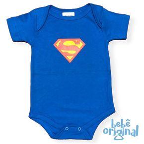 body-super-bebe-H