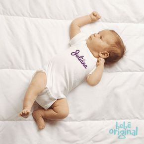 body-de-coroa-com-nome-bebe-H