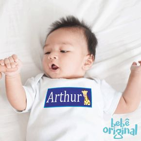body-girafa-com-nome-bebe-H