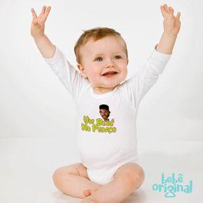 body-um-bebe-no-pedaco-bebe-H