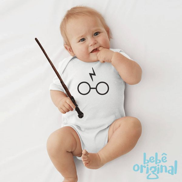 body-harry-oculos-bebe-H