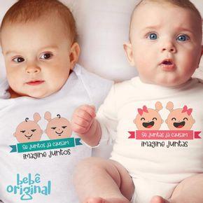 body-bebe-juntos-ja-causam-gemeos-bebe-H