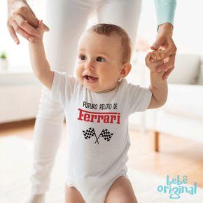 body-de-profissoes-futuro-piloto-bebe-H