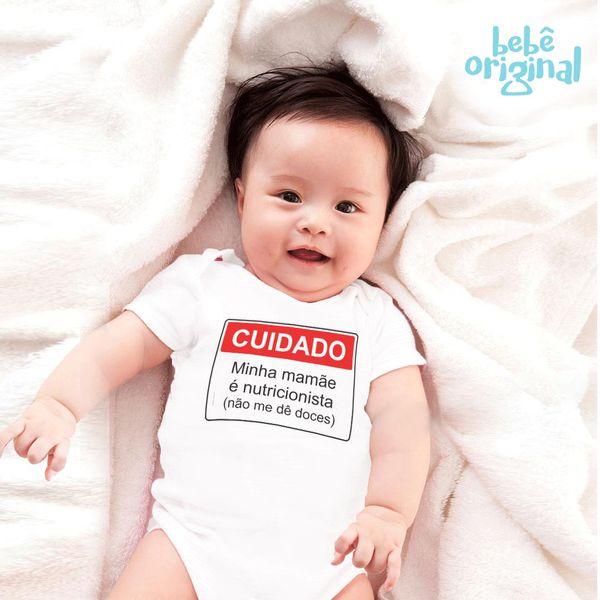 body-de-profissoes-cuidado-mamae-nutricionista-bebe-H