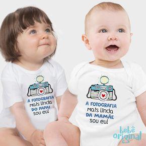 body-fografia-mais-linda-bebes-H