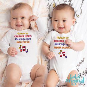 body-de-profissoes-musicista-bebes.-H