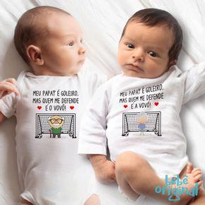 body-papai-goleiro-avos-defendem-bebes-H