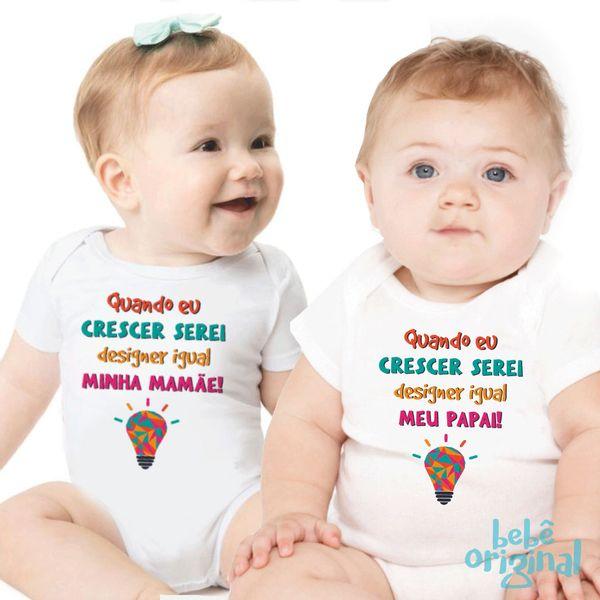 body-de-profissoes-serei-designer-bebes-H