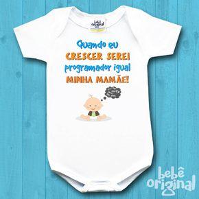 body-de-profissoes-programador-igual-os-pais-mamae-H
