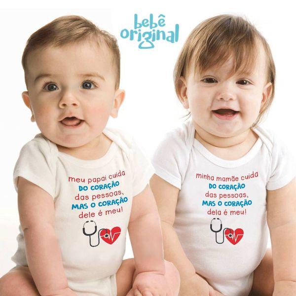 body-de-profissoes-cardiologista-bebes-H