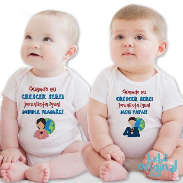 body-de-profissoes-jornalista-igual-os-pais-bebes-H