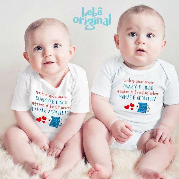 body-quarto-lindo-papais-arquitetos-bebes-H
