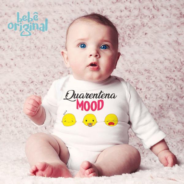 body-bebe-quarentena-mood-bebe-H