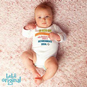body-bebe-papais-sem-distanciamento-na-quarentena-bebe-H