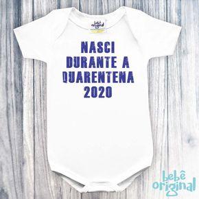 body-bebe-nasci-na-quarentena-manga-curta-H