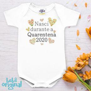 body-bebe-nasci-na-quarentena-coracao-floral-manga-curta-H