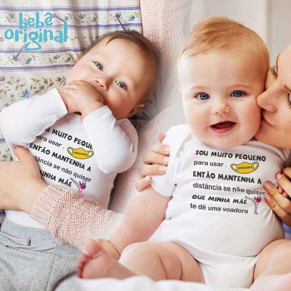 body-pequeno-para-usar-mascara-bebes-H