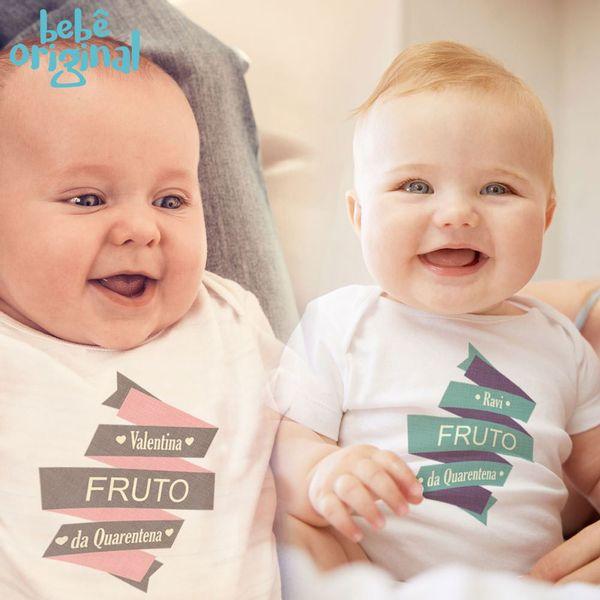 body-bebe-fruto-da-quarentena-com-nome-bebes-H
