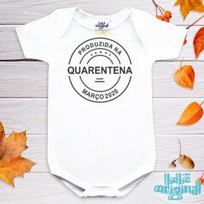 body-bebe-produzido-na-quarentena-personalizado-manga-curta-H