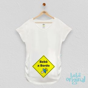 camiseta-de-gravida-bebe-a-bordo-H