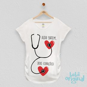 camiseta-de-gravida-aqui-batem-2-coracoes-H-