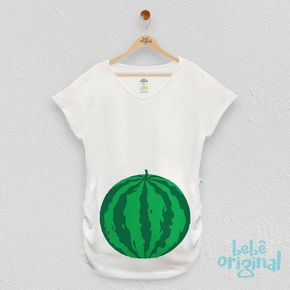 camiseta-de-gravida-melancia-H
