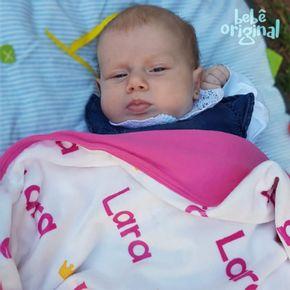 manta-princesa-principe-com-nome-personalizado-bebe-H