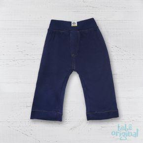 calca-azul-100-algodao-menino-bebe-H