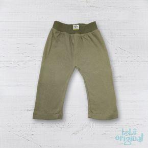 calca-verde-militar-100-algodao-menino-nenem-H.