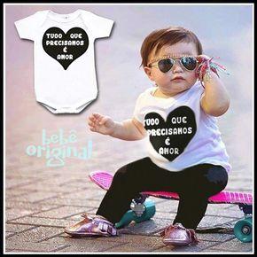 body-tudo-que-precisamos-e-amor-bebe-H