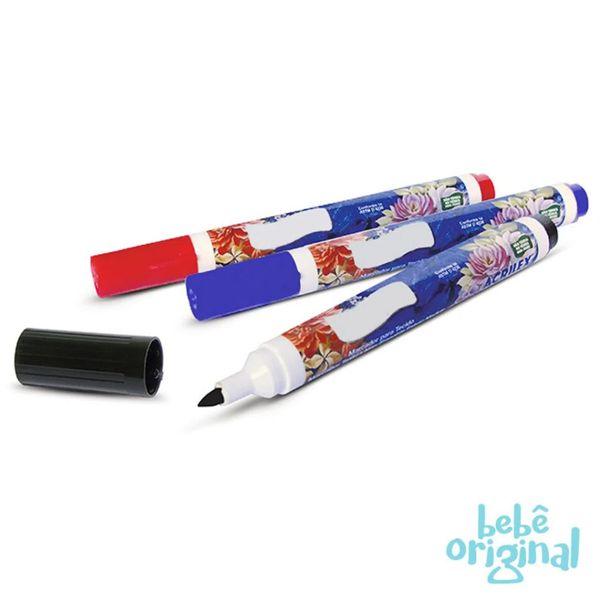 canetas-para-camiseta-semanario-tres-cores-H