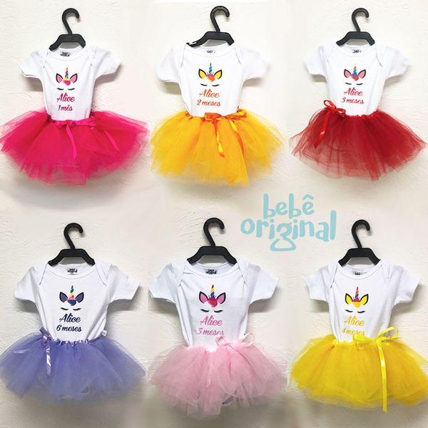 kits-com-6-saias-de-tule-tutu-coloridas-H
