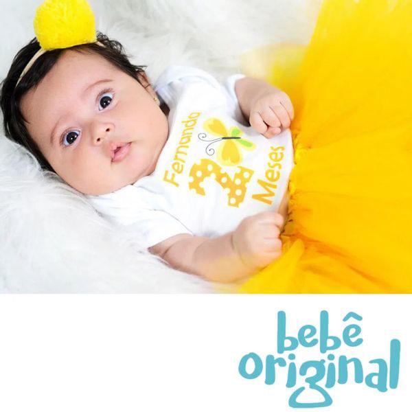 saia-de-tule-tutu-amarelo-bebe-H