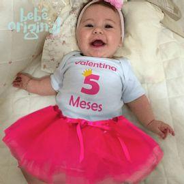 saia-de-tule-tutu-pink-bebe-H