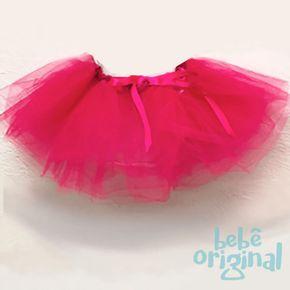 saia-de-tule-tutu-pink-H