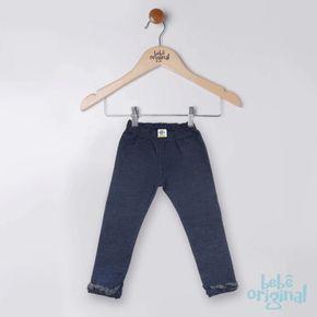 Calca-Jeans-Menina-Nenem-H